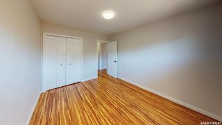 Photo 18: 185 Smith Street North in Regina: Cityview Residential for sale : MLS®# SK858520