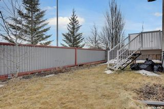 Photo 34: 7070 WASCANA COVE Drive in Regina: Wascana View Residential for sale : MLS®# SK845572