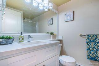 Photo 16: 1501 8171 SABA Road in Richmond: Brighouse Condo for sale : MLS®# R2611617