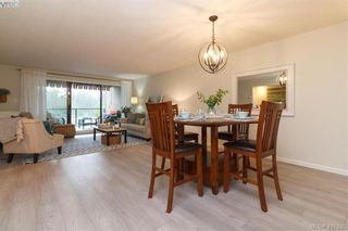 Photo 9: 215 485 Island Hwy in VICTORIA: VR Six Mile Condo for sale (View Royal)  : MLS®# 815441