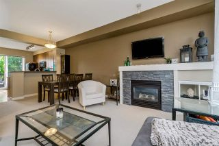 """Photo 5: 32 7155 189 Street in Surrey: Clayton Townhouse for sale in """"Bacara"""" (Cloverdale)  : MLS®# R2195862"""
