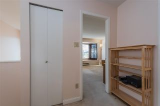 Photo 15: 8282 FREMLIN Street in Vancouver: Marpole 1/2 Duplex for sale (Vancouver West)  : MLS®# R2340791