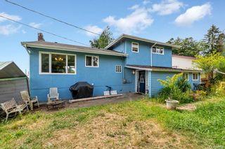 Photo 43: 2100/2102 Croce Rd in Sooke: Sk John Muir House for sale : MLS®# 843487