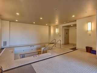 Photo 15: 2808 225 11 Avenue SE in Calgary: Beltline Apartment for sale : MLS®# A1106370