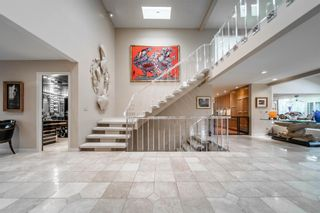 Photo 5: Bel-Aire-67 Bel-Aire Place SW-Calgary-