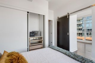 Photo 20: 412 619 Confluence Way SE in Calgary: Downtown East Village Apartment for sale : MLS®# A1118938