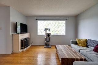 Photo 11: 6915 137 Avenue in Edmonton: Zone 02 House Half Duplex for sale : MLS®# E4246450