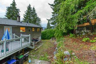 """Photo 5: 1618 WESTERN Drive in Port Coquitlam: Mary Hill House for sale in """"MARY HILL"""" : MLS®# R2404834"""