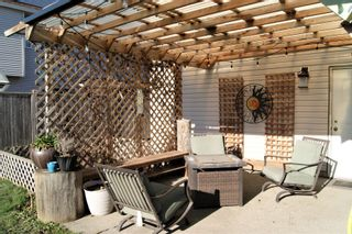 "Photo 28: 34778 6 Avenue in Abbotsford: Poplar House for sale in ""HUNTINGDON VILLAGE"" : MLS®# R2530537"