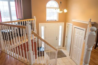 Photo 15: 1135 Main Street in Kingston: 404-Kings County Residential for sale (Annapolis Valley)  : MLS®# 201901710