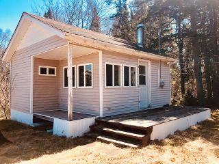 Photo 15: 1883 West Apple River in Apple River: 102S-South Of Hwy 104, Parrsboro and area Residential for sale (Northern Region)  : MLS®# 201910095