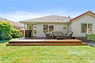 Photo 20: 2650 Jasmine Pl in Nanaimo: Na Diver Lake House for sale : MLS®# 883702