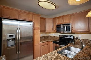 Photo 16: CLAIREMONT Condo for sale : 2 bedrooms : 5252 Balboa Arms Dr #201 in San Diego