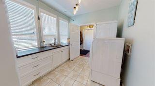 Photo 22: 12233 91 Street in Fort St. John: Fort St. John - City NE House for sale (Fort St. John (Zone 60))  : MLS®# R2607784