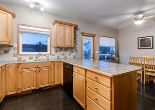 Photo 11: 103 DOHERTY Close: Red Deer Detached for sale : MLS®# A1147835