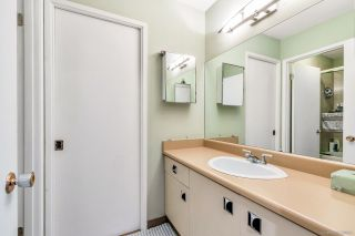 Photo 15: 61 6245 SHERIDAN Road in Richmond: Woodwards Townhouse for sale : MLS®# R2530216