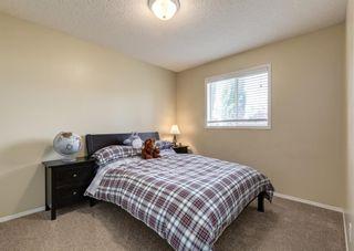 Photo 31: 569 Rocky Ridge Bay NW in Calgary: Rocky Ridge Detached for sale : MLS®# A1140895