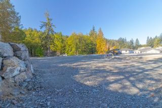 Photo 11: 3563 Delblush Lane in : La Olympic View Land for sale (Langford)  : MLS®# 886365