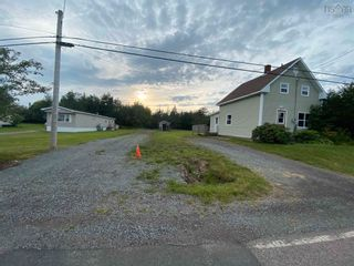 Photo 1: 200 Highway 320 in Louisdale: 305-Richmond County / St. Peters & Area Residential for sale (Highland Region)  : MLS®# 202122756