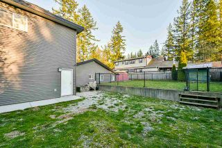 """Photo 27: 4667 200 Street in Langley: Langley City House for sale in """"Langley"""" : MLS®# R2564320"""