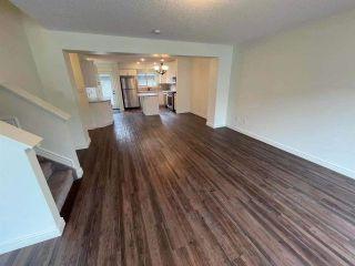Photo 3: 3062 KESWICK Way in Edmonton: Zone 56 Attached Home for sale : MLS®# E4241922