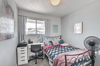Photo 26: 104 7172 Coach Hill Road SW in Calgary: Coach Hill Row/Townhouse for sale : MLS®# A1097069