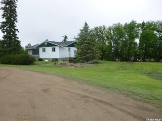 Photo 3: Billy Brown Acreage in Tisdale: Residential for sale (Tisdale Rm No. 427)  : MLS®# SK860414