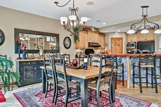 Photo 17: 140 Krizan Bay: Canmore Semi Detached for sale : MLS®# A1130812