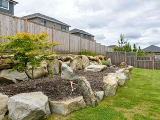 Photo 6: 3355 Solport St in CUMBERLAND: CV Cumberland House for sale (Comox Valley)  : MLS®# 841717