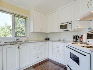 Photo 6: 403 490 Marsett Pl in : SW Royal Oak Condo for sale (Saanich West)  : MLS®# 885208