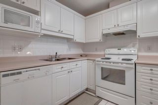 Photo 8: 2108 Sienna Park Green SW in Calgary: Signal Hill Apartment for sale : MLS®# A1066983
