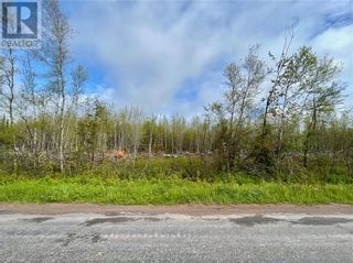 Photo 3: Lot Route 960 in Upper Cape: Vacant Land for sale : MLS®# M135281