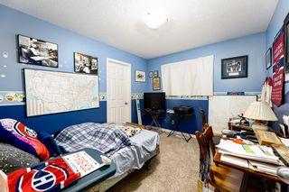 Photo 27: 11804 174 Avenue in Edmonton: Zone 27 House for sale : MLS®# E4265602