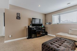 Photo 23: 926 Coppermine Way in Martensville: Residential for sale : MLS®# SK847502