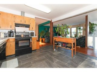 Photo 2: 2941 267B Street in Langley: Home for sale : MLS®# F1446771