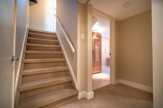 Photo 24: 3216 Lancaster Way SW in Calgary: Lakeview Detached for sale : MLS®# A1106512