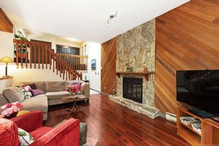 Photo 4: 1773 VIEW Street in Port Moody: Port Moody Centre House for sale : MLS®# R2600072