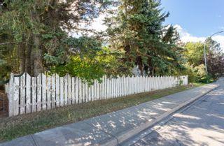 Photo 38: 11707 132 Avenue in Edmonton: Zone 01 House for sale : MLS®# E4263628