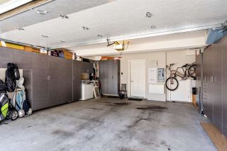 "Photo 13: 19 6588 195A Street in Surrey: Cloverdale BC Townhouse for sale in ""ZEN"" (Cloverdale)  : MLS®# R2436457"
