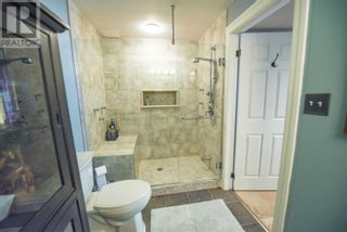 Photo 34: 86 SIMPSON ST in Brighton: House for sale : MLS®# X5269828
