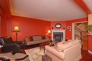 Photo 12: 2847 Castlebridge Drive in Mississauga: Central Erin Mills House (2-Storey) for sale : MLS®# W3082151