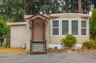 Photo 26: 14 2161 Walsh Rd in : Na Cedar Manufactured Home for sale (Nanaimo)  : MLS®# 875497