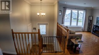 Photo 19: 129 Rowsell Boulevard in Gander: House for sale : MLS®# 1234135