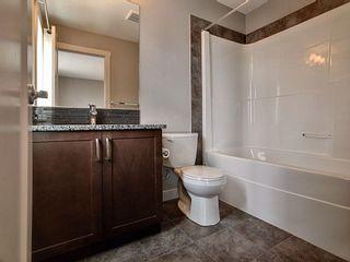 Photo 19: 16654 14 Avenue in Edmonton: Zone 56 House Half Duplex for sale : MLS®# E4248796