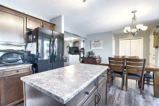 Photo 4: 76 BONIN Crescent: Beaumont House for sale : MLS®# E4229205