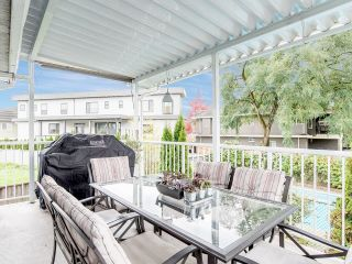 Photo 28: 13388 CYPRESS Place in Surrey: Queen Mary Park Surrey House for sale : MLS®# R2624139