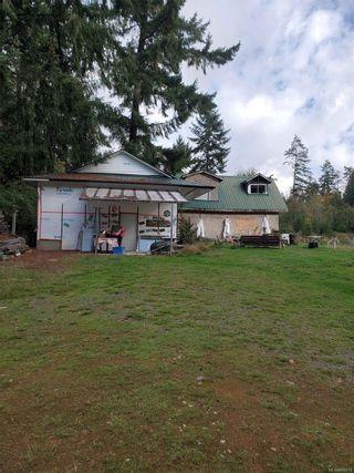 Photo 3: 6360 Kitsuksis Rd in : PA Alberni Valley Manufactured Home for sale (Port Alberni)  : MLS®# 858810