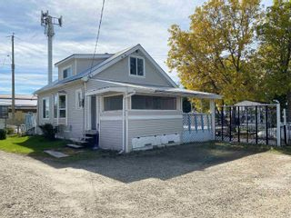 Photo 34: 5103 53 Street: Warburg House for sale : MLS®# E4264293