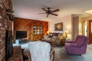 Photo 16: 1862 Snowbird Cres in : CR Willow Point House for sale (Campbell River)  : MLS®# 869942