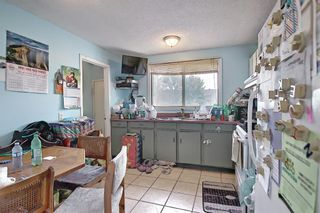 Photo 4: 51 Erin Park Close SE in Calgary: Erin Woods Detached for sale : MLS®# A1138830